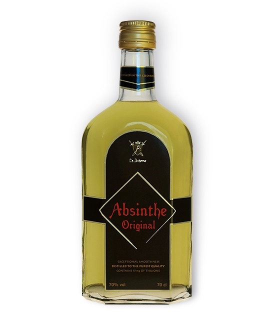 7f3d4aef7be Absinthe Original Special Party Set - Get Free Absinthe Liquor Bottle